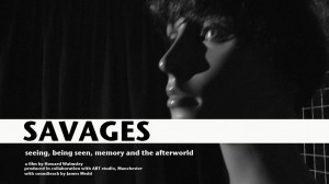 Savages Poster1
